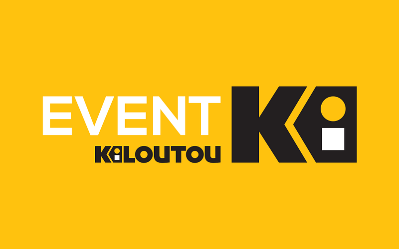 Kiloutou Event