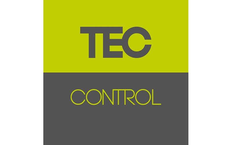 Tec Control