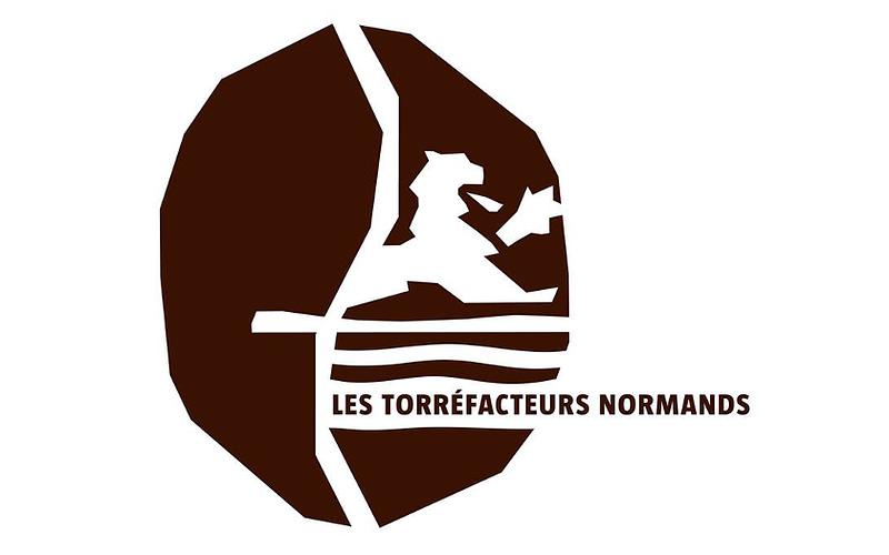 Les Torréfacteurs Normands