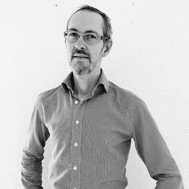 Sébastien Auchecorne