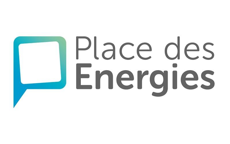 Place Des Energies