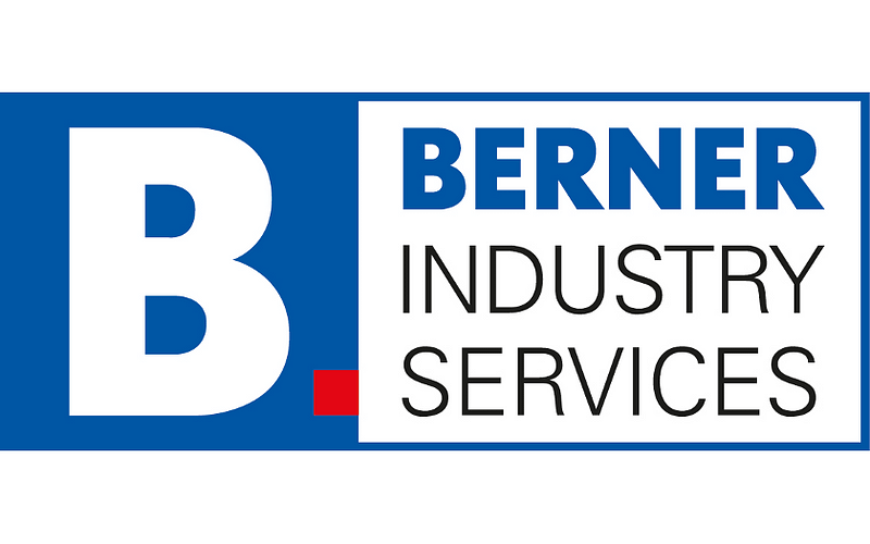Berner Industry Services