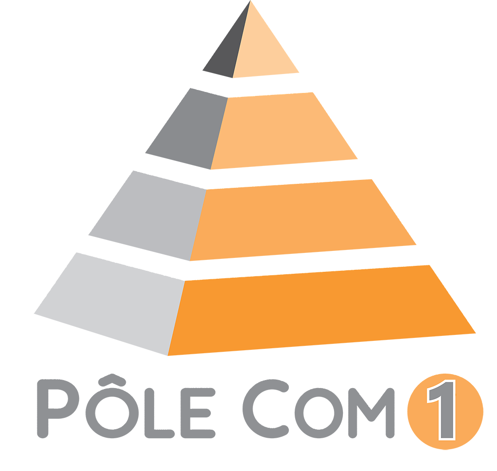 Pole Com 1