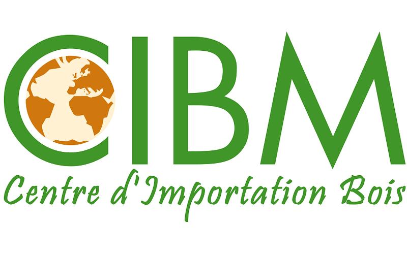 CIBM – DMBP