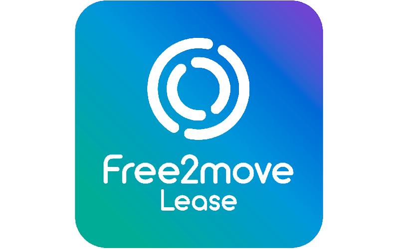 Free 2 Move Lease