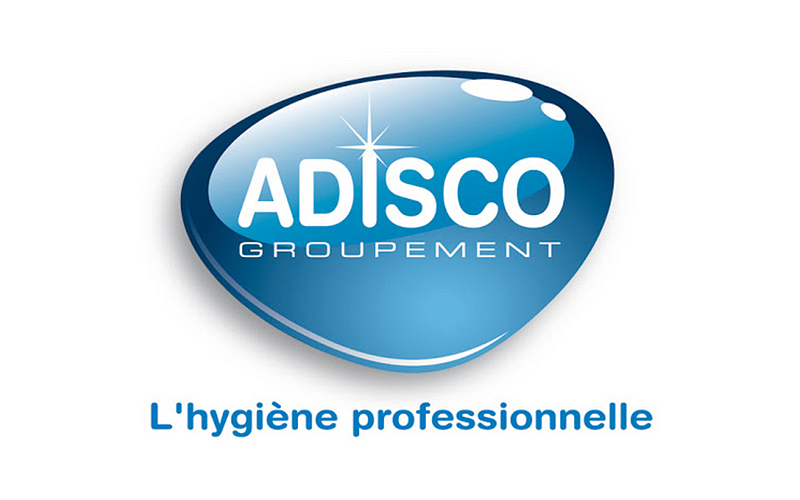 Adisco Groupement