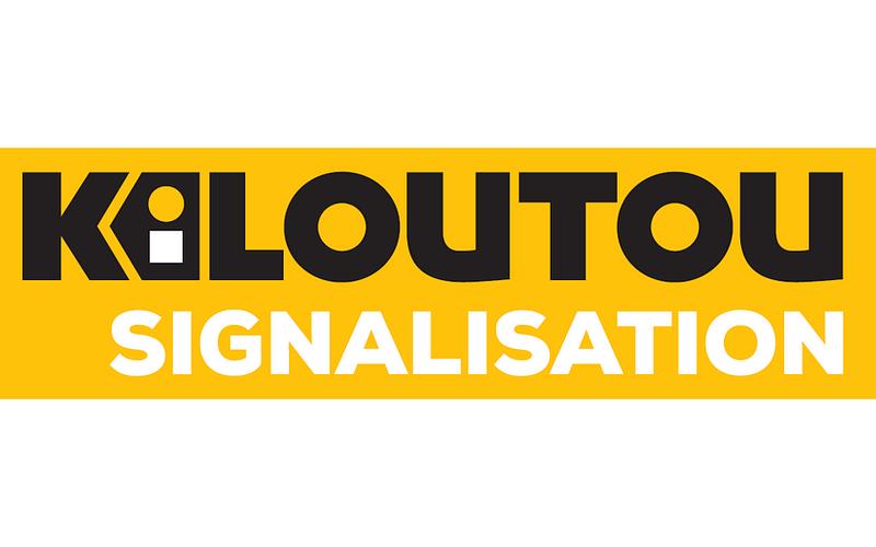 Kiloutou Signalisation