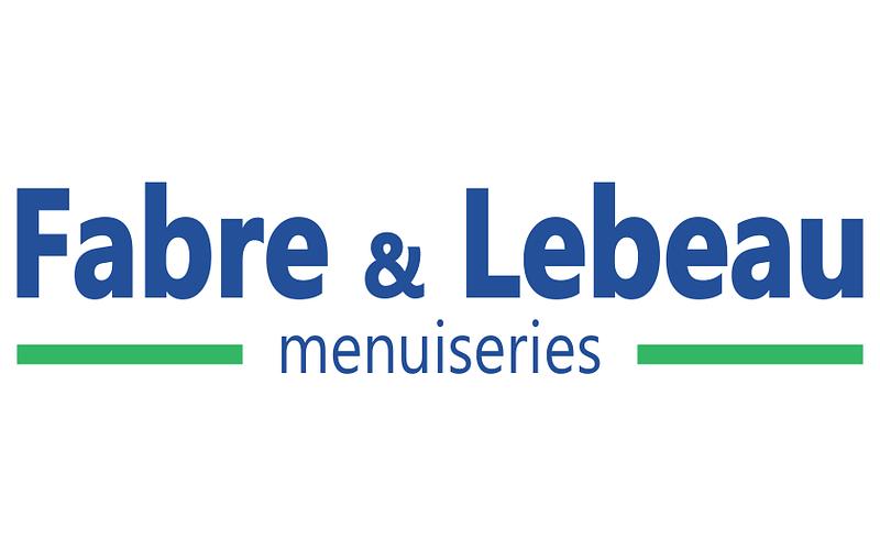 Fabre & Lebeau